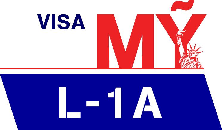 visa định cư Mỹ L1A IMM Group banner 1