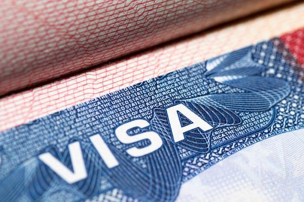 Visa đầu tư E-2 giúp nhiều người nước ngoài kinh doanh nhỏ tại Mỹ