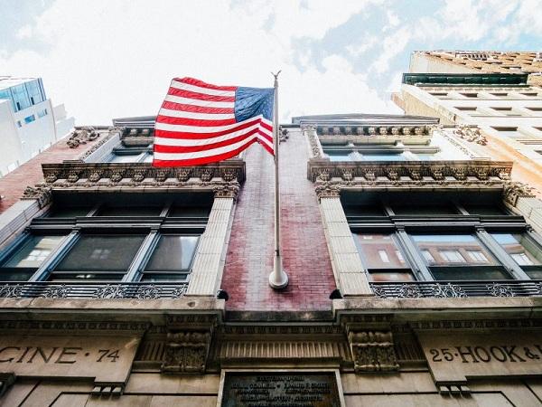 Visa đầu tư E-2: Sang Mỹ chỉ sau 6 tháng