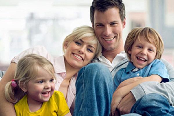 6 lý do thường trú nhân Mỹ nên xin quốc tịch