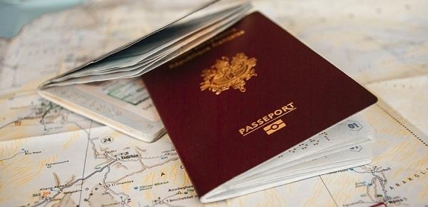 Chính phủ Bồ Đào Nha sẽ ngưng nhận hồ sơ Golden Visa đầu tư bất động sản tại Lisbon và Porto