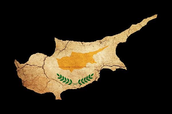 Bất động sản Síp vào năm 2018