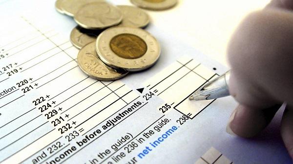 Các loại thuế liên quan đến việc mua bất động sản