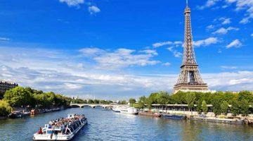Đầu tư 7 tỷ lấy quốc tịch châu Âu tự do du lịch toàn cầu