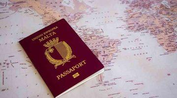 Đầu tư lấy quyền cư trú hoặc quốc tịch Malta: Chi phí hợp lý, tự do đi lại châu Âu
