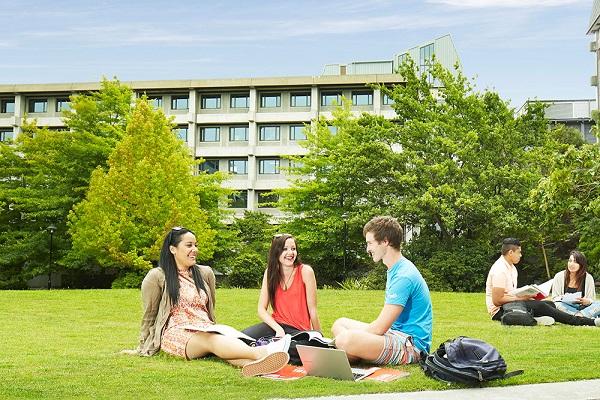 Giấy phép lao động mới dành cho du học sinh tại Úc