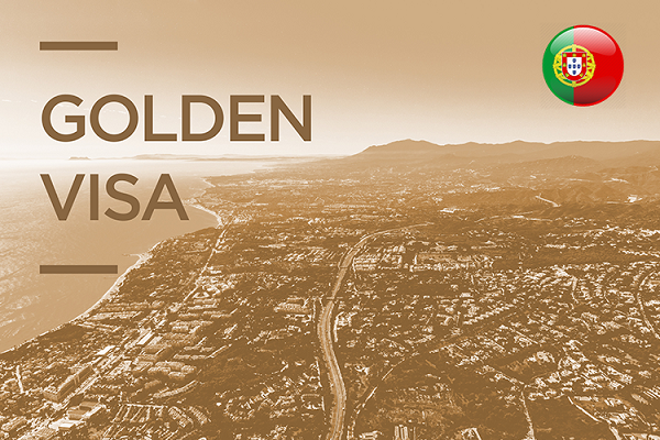 Gặp trực tiếp chủ đầu tư dự án tọa lạc ở Lisbon, lấy Golden Visa Bồ Đào Nha với 8,9 tỷ đồng