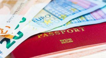 Chương trình Golden Visa Hy Lạp đã thu hút 2 tỷ Euro vốn đầu tư