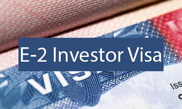 Hạ viện Mỹ thông qua dự luật cho phép công dân Bồ Đào Nha lấy visa E-2