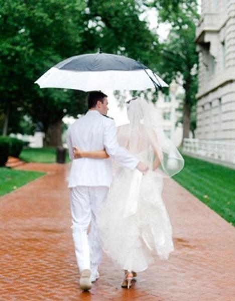 Kết hôn khi đang lưu trú bằng visa du lịch