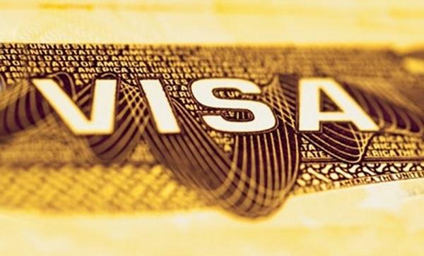 Lợi ích của Golden Visa