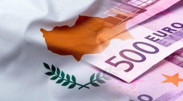 Môi trường kinh doanh ở Síp – Nơi để đầu tư và phát triển thịnh vượng