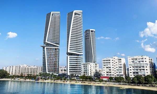 đầu tư lấy quốc tịch Síp
