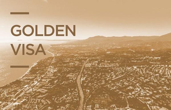 """Nhiều nước EU giới thiệu chương trình """"Golden Visa"""""""