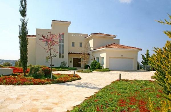 Những yếu tố làm nên sức hấp dẫn cho bất động sản tại Síp