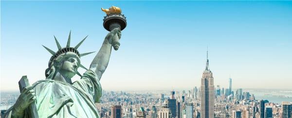 https://immgroup.com/wp-content/uploads/2020/03/IMM_america_immigration.jpg