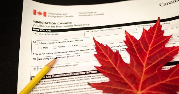 Tuổi Trẻ Online – Đầu tư định cư Canada có những lựa chọn nào?