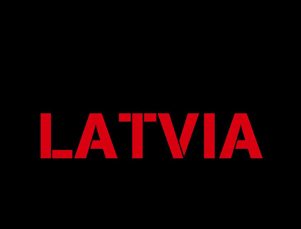 Đầu tư định cư Latvia IMM Group