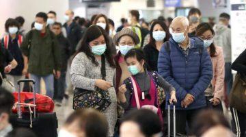 Úc hạn chế tiếp nhận khách du lịch, Mỹ dừng phỏng vấn visa tại Việt Nam giữa dịch cúm Corona