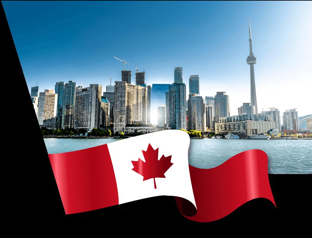 Định cư Canada diện doanh nhân tỉnh bang Ontario banner 2
