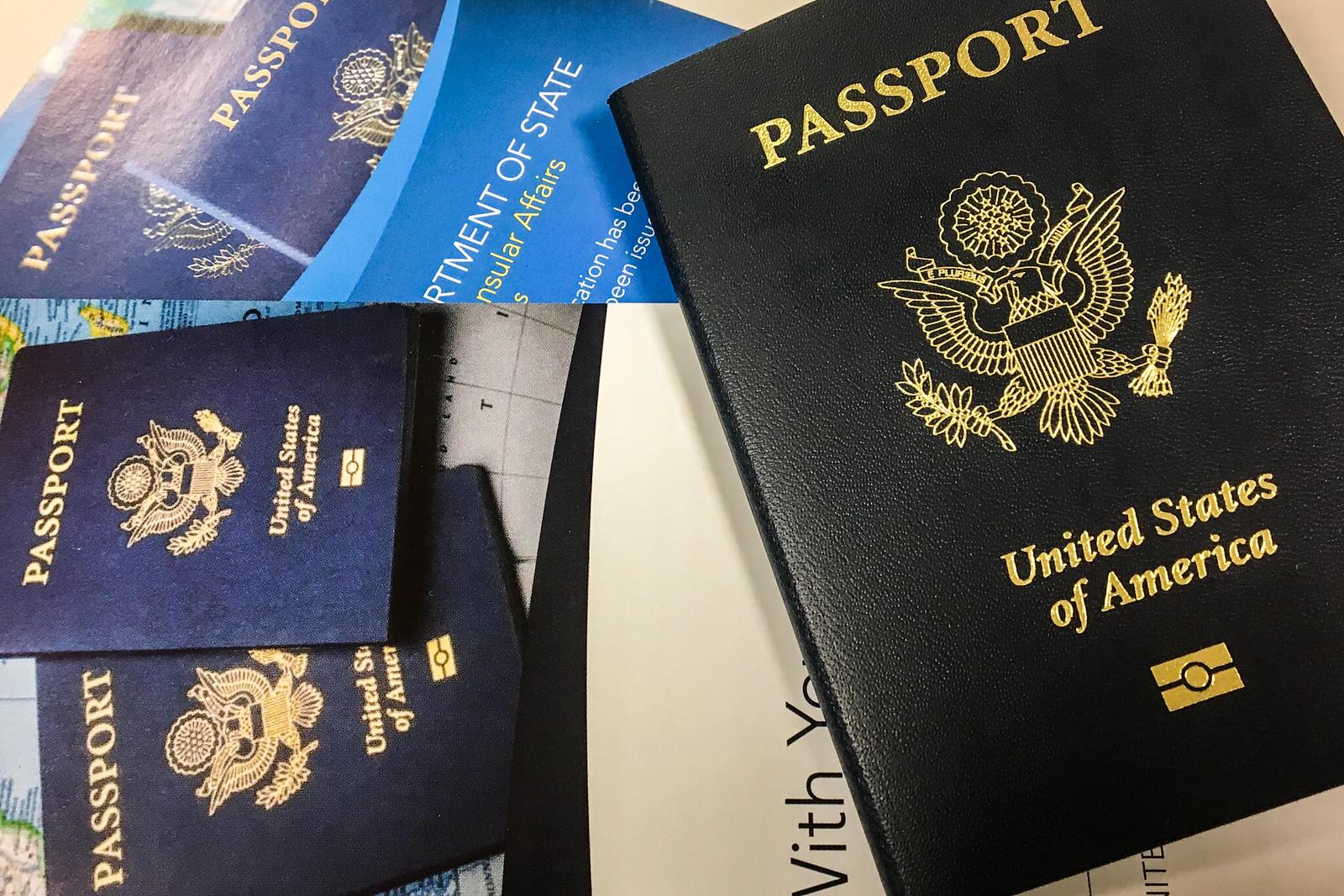 Lộ trình lấy quốc tịch Mỹ bằng con đường đầu tư định cư diện EB-5