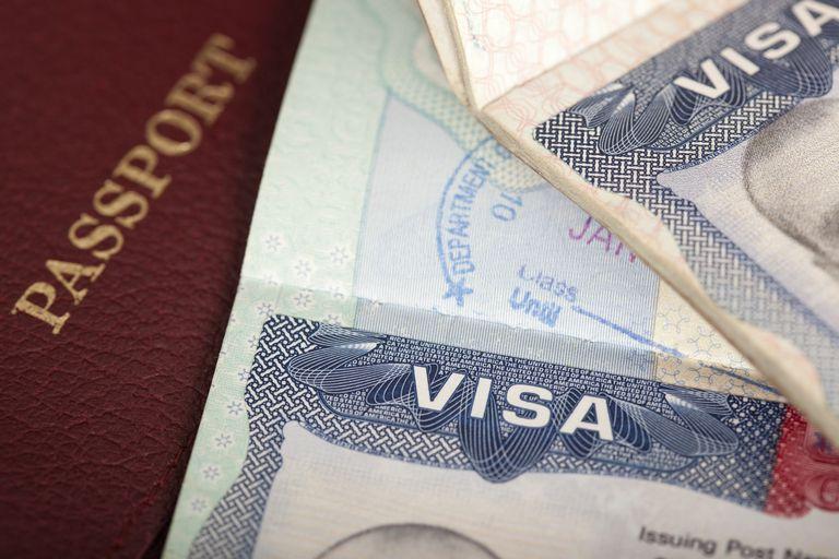 Lộ trình lấy quốc tịch Mỹ bằng con đường đầu tư lấy visa doanh nhân L-1A -  IMM Group