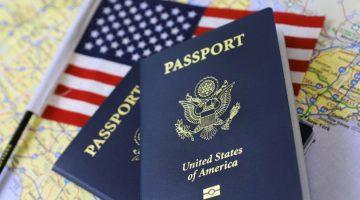 Lộ trình lấy quốc tịch Mỹ bằng con đường đầu tư lấy visa doanh nhân L-1A
