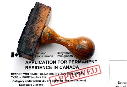 Quyền lợi đầu tư định cư Canada - IMM Group
