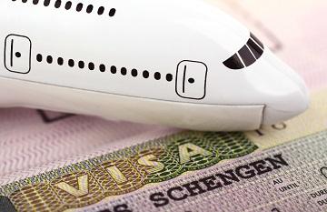 Quyền lợi đầu tư định cư Latvia - IMM Group