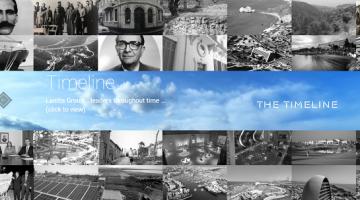 Tập đoàn Lanitis: Hơn 1 thế kỷ phát triển bền vững cùng đảo Síp
