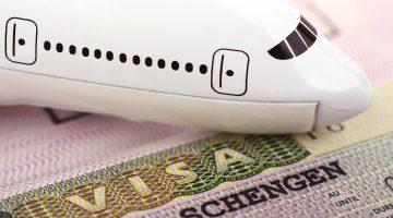 Thổ Nhĩ Kỳ miễn visa du lịch trong vòng 90 ngày cho 6 quốc gia châu Âu