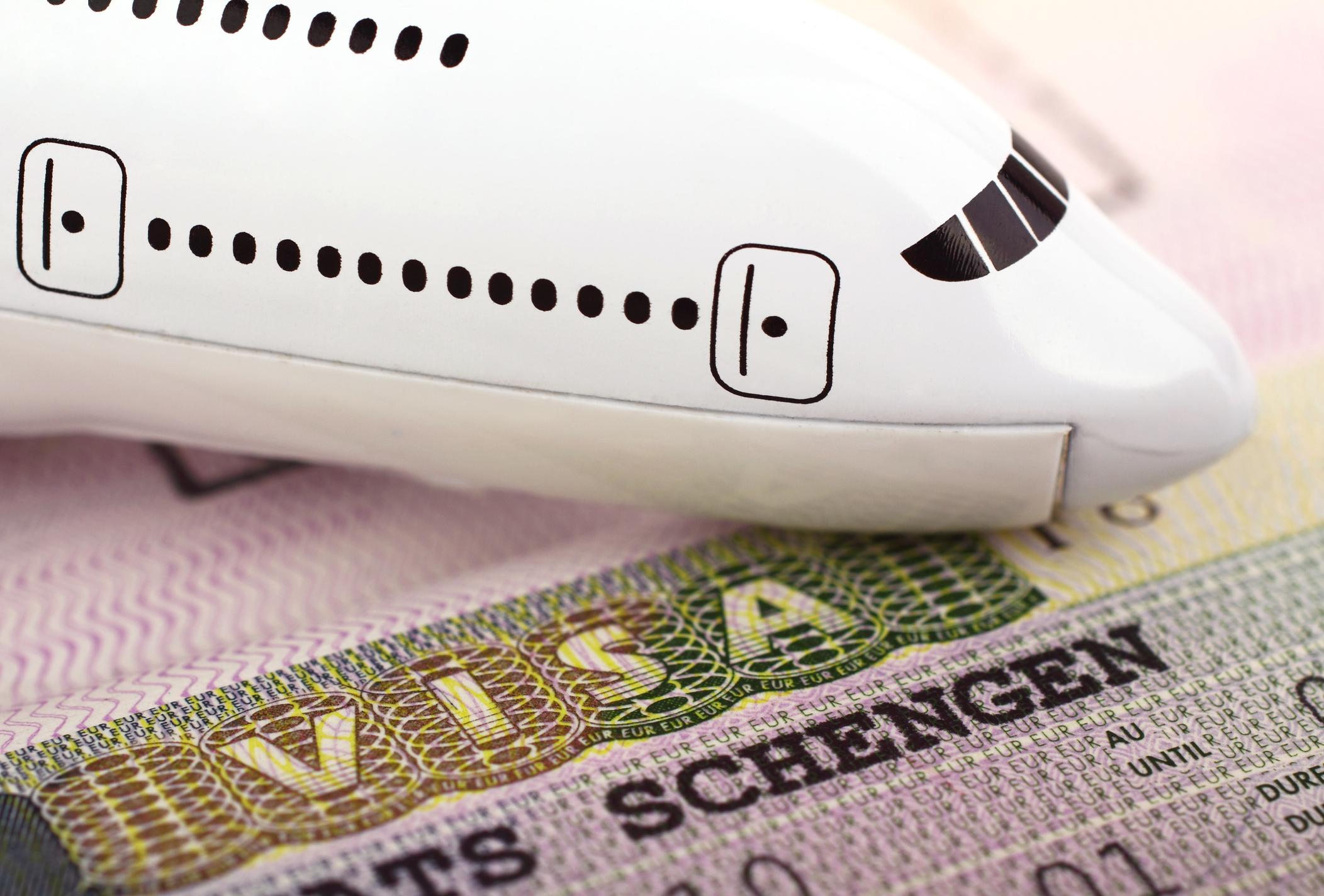 đầu tư lấy quốc tịch Thổ Nhĩ Kỳ