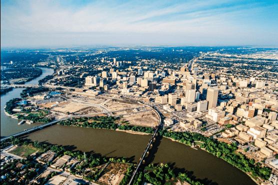 Đầu tư định cư Canada diện Start-up - IMM Group