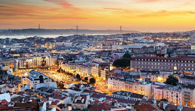 Vì sao định cư Bồ Đào Nha là lựa chọn tốt nhất sau đại dịch Corona?