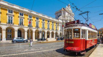Cập nhật các chính sách di trú và cho thuê bất động sản dài hạn ở Bồ Đào Nha giữa dịch cúm Corona