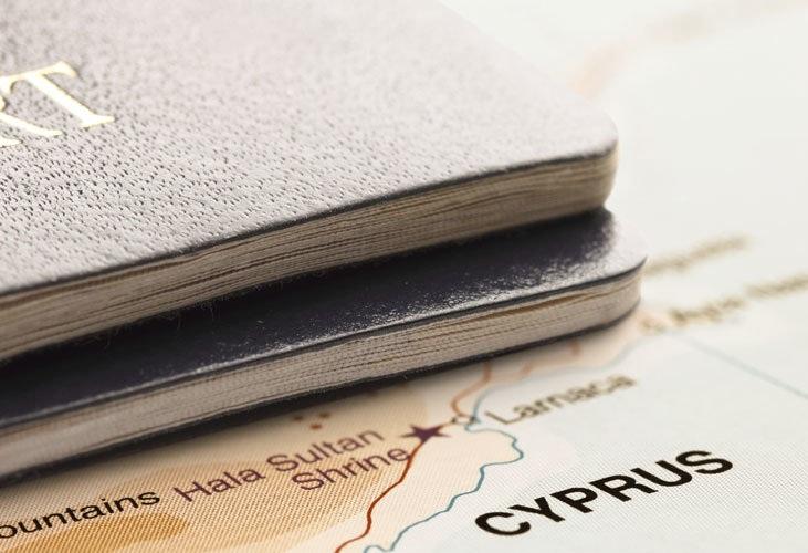 Síp tăng tiến độ xử lý và hạn mức hồ sơ đầu tư lấy quốc tịch Síp giữa dịch cúm Corona