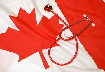 Đầu tư định cư Canada diện start-up IMM Group