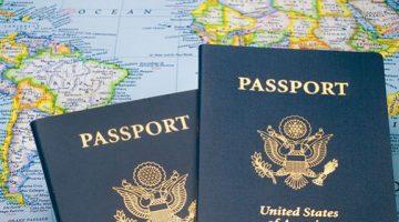 Tổng hợp các chương trình đầu tư lấy quyền tạm trú, thường trú và quốc tịch toàn cầu