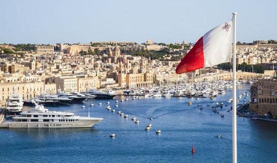 Tại sao chọn Malta