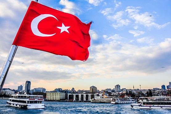 Tại sao chọn Thổ Nhĩ Kỳ (Turkey)