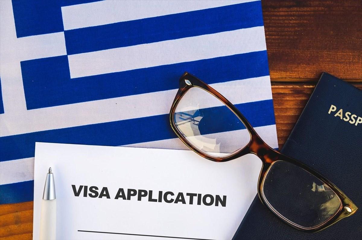 Cập nhật thay đổi luật chương trình đầu tư lấy Golden Visa Hy Lạp
