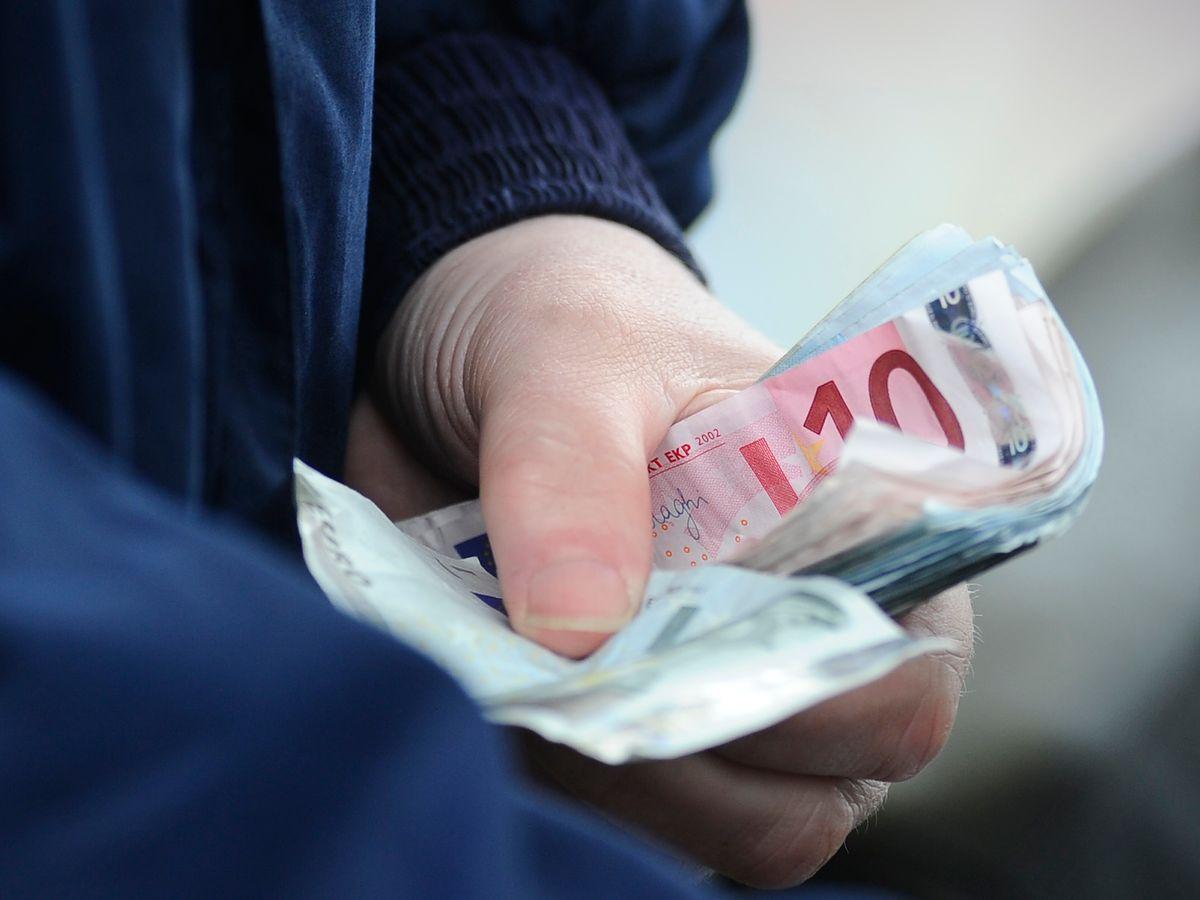 Ireland ban hành các khoản trợ cấp hỗ trợ người lao động giữa đại dịch Covid-19