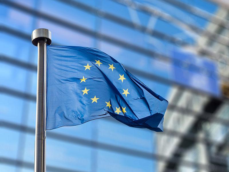 Các lựa chọn đầu tư lấy quyền cư trú châu Âu có quy trình linh hoạt cho nhà đầu tư Việt