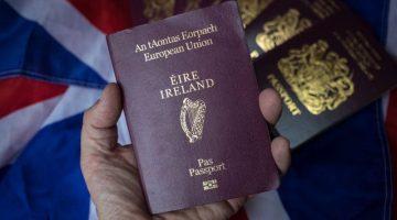 Chương trình đầu tư lấy quyền cư trú Ireland cho phép nhà đầu tư hoàn tất hầu hết quy trình từ Việt Nam