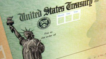 """Nhận hỗ trợ thuộc Tax Credit (tín dụng thuế) có được xem là """"lạm dụng an sinh xã hội Mỹ""""?"""