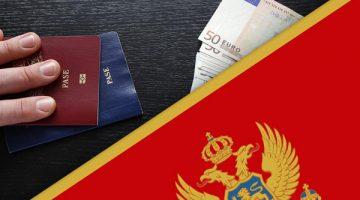 Những đặc quyền quốc tịch Montenegro mang đến nhà đầu tư