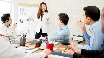 Cơ hội tìm kiếm nghề nghiệp tại Canada với chương trình định cư diện Trình độ – Kỹ năng (Skilled Worker)