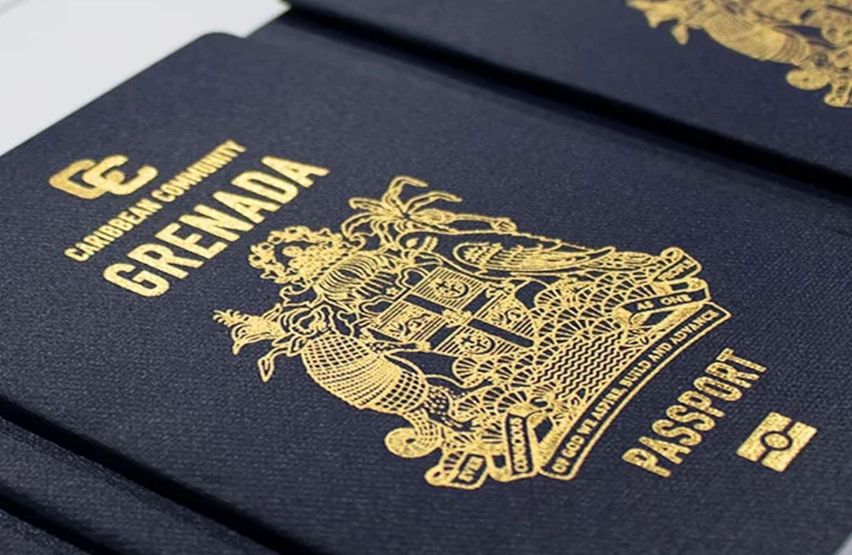 visa kinh doanh E-2