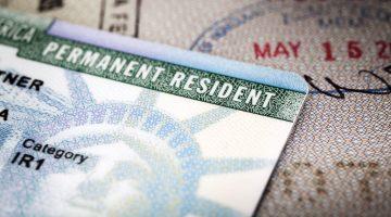 Đầu tư định cư Mỹ: Chọn visa định cư EB-5 hay visa kinh doanh E-2?