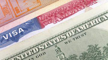 Đầu tư định cư Mỹ diện EB-5 vẫn là lựa chọn tiện lợi nhất cho kế hoạch lấy thẻ xanh Mỹ